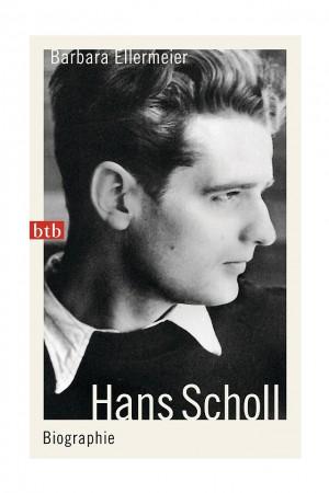 hans scholl cover s